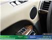 2020 Land Rover Range Rover Sport HSE (Stk: 14173) in Brampton - Image 21 of 30