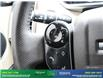 2020 Land Rover Range Rover Sport HSE (Stk: 14173) in Brampton - Image 22 of 30