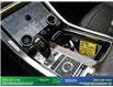 2020 Land Rover Range Rover Sport HSE (Stk: 14173) in Brampton - Image 23 of 30