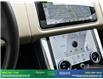 2020 Land Rover Range Rover Sport HSE (Stk: 14173) in Brampton - Image 24 of 30
