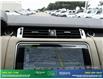 2020 Land Rover Range Rover Sport HSE (Stk: 14173) in Brampton - Image 25 of 30
