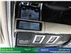 2020 Land Rover Range Rover Sport HSE (Stk: 14173) in Brampton - Image 26 of 30