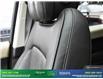 2020 Land Rover Range Rover Sport HSE (Stk: 14173) in Brampton - Image 27 of 30