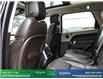 2020 Land Rover Range Rover Sport HSE (Stk: 14173) in Brampton - Image 28 of 30