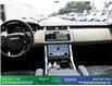 2020 Land Rover Range Rover Sport HSE (Stk: 14173) in Brampton - Image 29 of 30