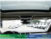 2020 Land Rover Range Rover Sport HSE (Stk: 14173) in Brampton - Image 30 of 30