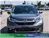 2018 Honda CR-V EX (Stk: 14179) in Brampton - Image 2 of 30