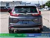 2018 Honda CR-V EX (Stk: 14179) in Brampton - Image 6 of 30
