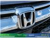 2018 Honda CR-V EX (Stk: 14179) in Brampton - Image 13 of 30