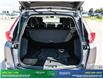 2018 Honda CR-V EX (Stk: 14179) in Brampton - Image 15 of 30