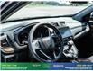 2018 Honda CR-V EX (Stk: 14179) in Brampton - Image 17 of 30