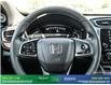 2018 Honda CR-V EX (Stk: 14179) in Brampton - Image 18 of 30