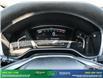 2018 Honda CR-V EX (Stk: 14179) in Brampton - Image 19 of 30