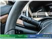 2018 Honda CR-V EX (Stk: 14179) in Brampton - Image 20 of 30