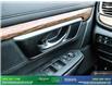 2018 Honda CR-V EX (Stk: 14179) in Brampton - Image 21 of 30