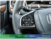 2018 Honda CR-V EX (Stk: 14179) in Brampton - Image 22 of 30