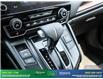 2018 Honda CR-V EX (Stk: 14179) in Brampton - Image 23 of 30