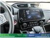 2018 Honda CR-V EX (Stk: 14179) in Brampton - Image 24 of 30