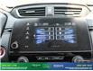 2018 Honda CR-V EX (Stk: 14179) in Brampton - Image 25 of 30