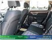 2018 Honda CR-V EX (Stk: 14179) in Brampton - Image 28 of 30