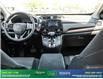 2018 Honda CR-V EX (Stk: 14179) in Brampton - Image 29 of 30
