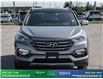 2017 Hyundai Santa Fe Sport 2.4 SE (Stk: 14151A) in Brampton - Image 2 of 30