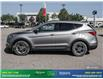2017 Hyundai Santa Fe Sport 2.4 SE (Stk: 14151A) in Brampton - Image 3 of 30