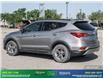 2017 Hyundai Santa Fe Sport 2.4 SE (Stk: 14151A) in Brampton - Image 5 of 30