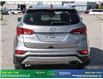 2017 Hyundai Santa Fe Sport 2.4 SE (Stk: 14151A) in Brampton - Image 6 of 30