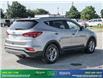 2017 Hyundai Santa Fe Sport 2.4 SE (Stk: 14151A) in Brampton - Image 7 of 30
