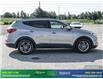 2017 Hyundai Santa Fe Sport 2.4 SE (Stk: 14151A) in Brampton - Image 8 of 30