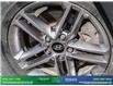 2017 Hyundai Santa Fe Sport 2.4 SE (Stk: 14151A) in Brampton - Image 10 of 30