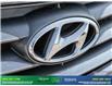 2017 Hyundai Santa Fe Sport 2.4 SE (Stk: 14151A) in Brampton - Image 12 of 30