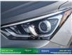 2017 Hyundai Santa Fe Sport 2.4 SE (Stk: 14151A) in Brampton - Image 13 of 30