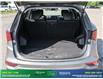 2017 Hyundai Santa Fe Sport 2.4 SE (Stk: 14151A) in Brampton - Image 14 of 30