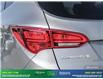2017 Hyundai Santa Fe Sport 2.4 SE (Stk: 14151A) in Brampton - Image 15 of 30