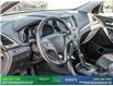 2017 Hyundai Santa Fe Sport 2.4 SE (Stk: 14151A) in Brampton - Image 17 of 30