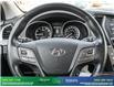 2017 Hyundai Santa Fe Sport 2.4 SE (Stk: 14151A) in Brampton - Image 18 of 30