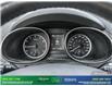 2017 Hyundai Santa Fe Sport 2.4 SE (Stk: 14151A) in Brampton - Image 19 of 30