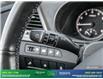 2017 Hyundai Santa Fe Sport 2.4 SE (Stk: 14151A) in Brampton - Image 20 of 30