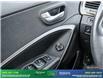 2017 Hyundai Santa Fe Sport 2.4 SE (Stk: 14151A) in Brampton - Image 21 of 30