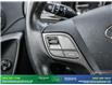 2017 Hyundai Santa Fe Sport 2.4 SE (Stk: 14151A) in Brampton - Image 22 of 30