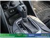 2017 Hyundai Santa Fe Sport 2.4 SE (Stk: 14151A) in Brampton - Image 23 of 30