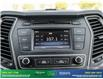 2017 Hyundai Santa Fe Sport 2.4 SE (Stk: 14151A) in Brampton - Image 25 of 30