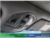 2017 Hyundai Santa Fe Sport 2.4 SE (Stk: 14151A) in Brampton - Image 26 of 30