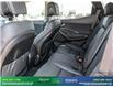 2017 Hyundai Santa Fe Sport 2.4 SE (Stk: 14151A) in Brampton - Image 28 of 30