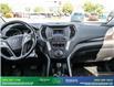 2017 Hyundai Santa Fe Sport 2.4 SE (Stk: 14151A) in Brampton - Image 29 of 30