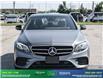 2020 Mercedes-Benz E-Class Base (Stk: 14184) in Brampton - Image 2 of 30