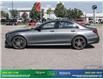 2020 Mercedes-Benz E-Class Base (Stk: 14184) in Brampton - Image 3 of 30