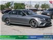 2020 Mercedes-Benz E-Class Base (Stk: 14184) in Brampton - Image 9 of 30